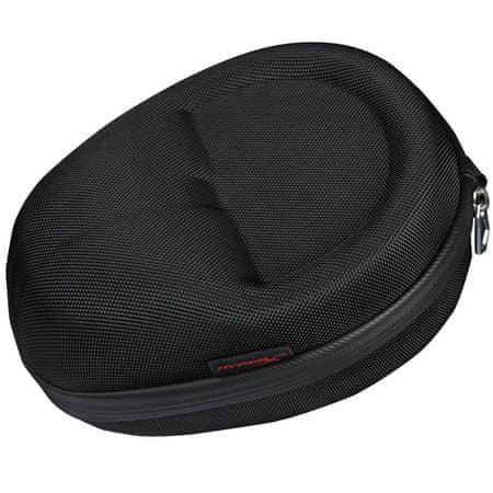 Kingston torba za slušalke HyperX HXS-HSCC1/EM Cloud