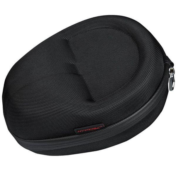 Kingston HyperX Pouzdro na sluchátka (HXS-HSCC1/EM)