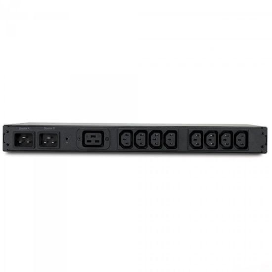 APC rack razdjelnik ATS AP4423 8xC13