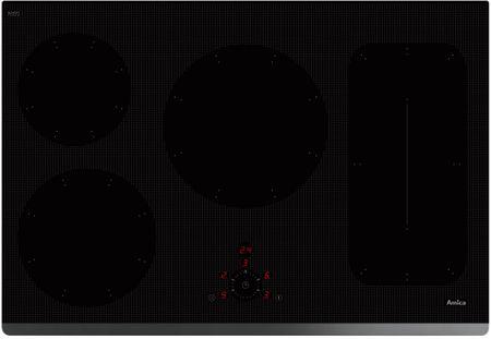 Amica indukcijska plošča PI7551RSTK (23215)