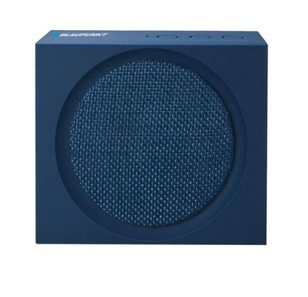 Blaupunkt brezžični zvočnik BT03BL
