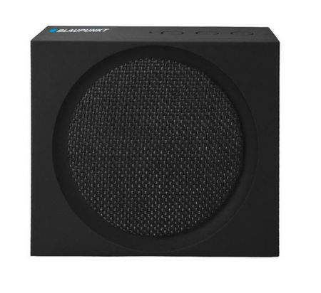 Blaupunkt brezžični zvočnik BT03BK
