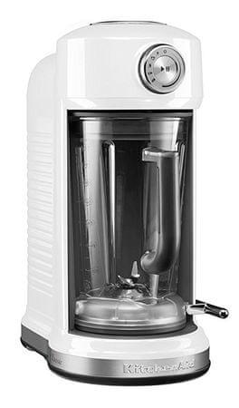 KitchenAid blender Magnetic Drive 5KSB5075EWH