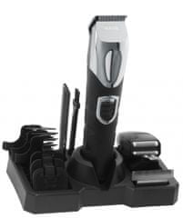 Wahl LITHIUMION WHL-9854-616