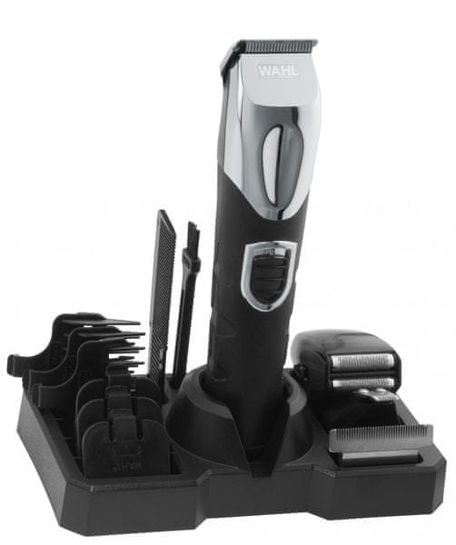 Wahl LITHIUMION WHL-9854-616 91f872f0280