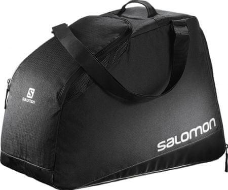 Salomon torba Extend Max Gearbag, črna