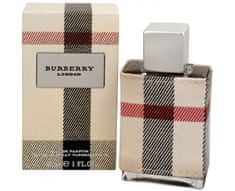 Burberry London - EDP