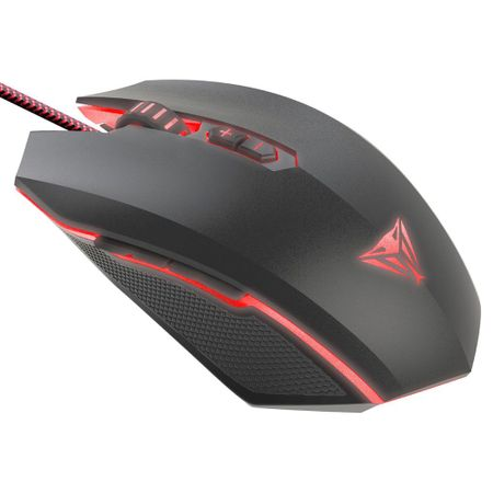 Patriot Gaming optična miška Viper V530