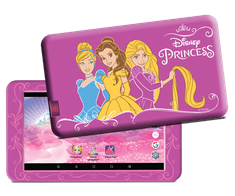 "eSTAR Beauty HD 7"" WiFi - Princess"