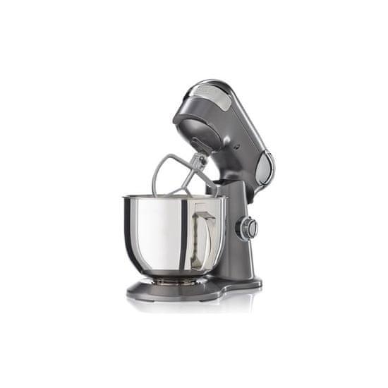 Cuisinart SM50E kuhinjski robot