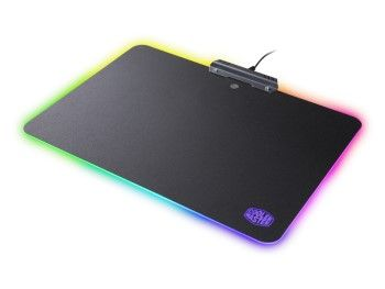 C-Tech RGB podkładka pod mysz MP720 (MP720)