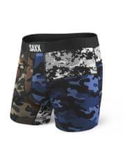 SAXX moške boksarice