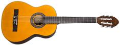 Blond CL-12 NA Dětská klasická kytara