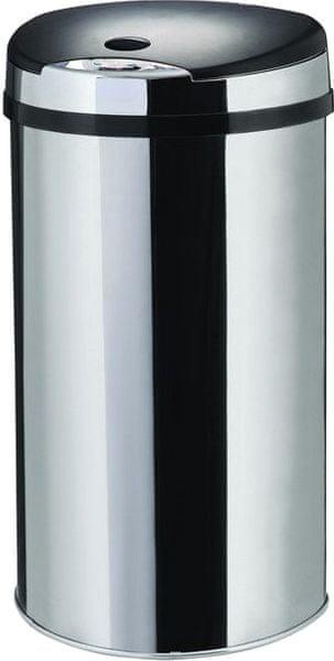 HIMAXX Elegance 38L - Odpadkový koš
