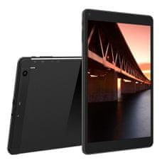 iGET tablet SMART G102 3G