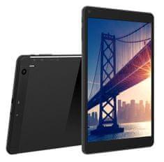 iGET tablet SMART L102 LTE