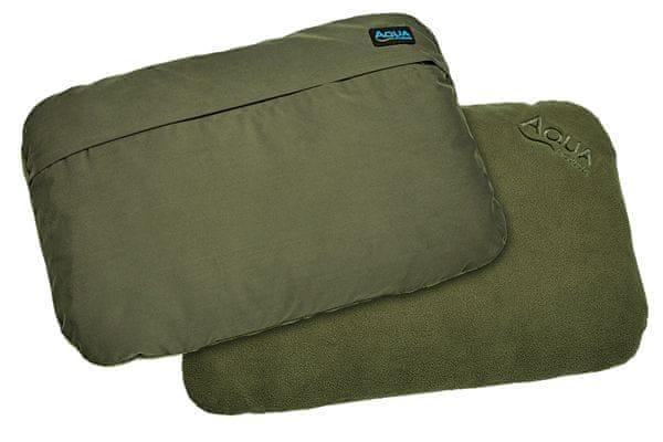 AQUA PRODUCTS Aqua Polštář Atexx Pillow