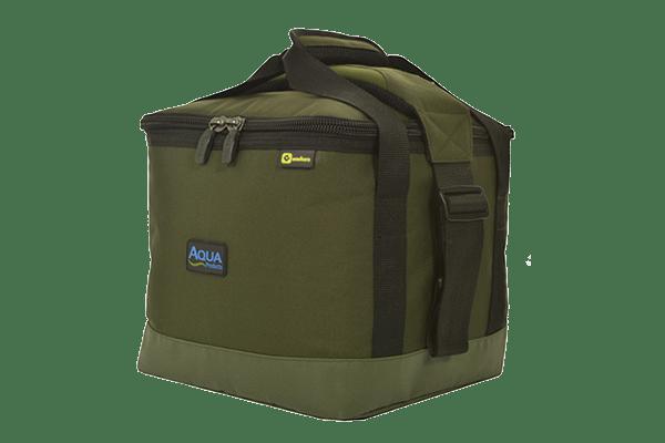AQUA PRODUCTS Aqua Taška Small Bucket Bag Black Series