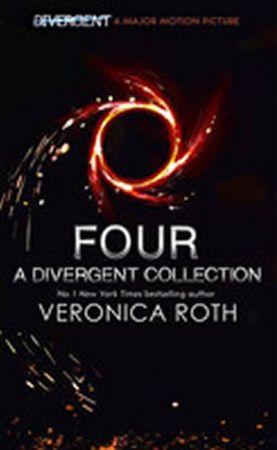 Rothová Veronica: Four
