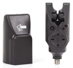 Nash Signalizátor Siren S5R Bite Alarm