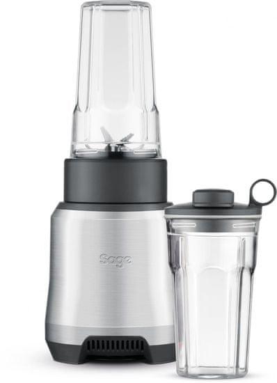 SAGE smoothie mixér BPB620