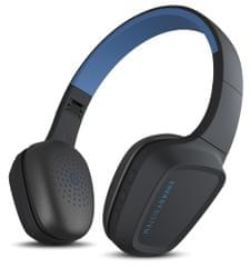 Energy Sistem Headphones 3 Bluetooth