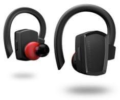 Energy Sistem Earphones 6 True Wireless