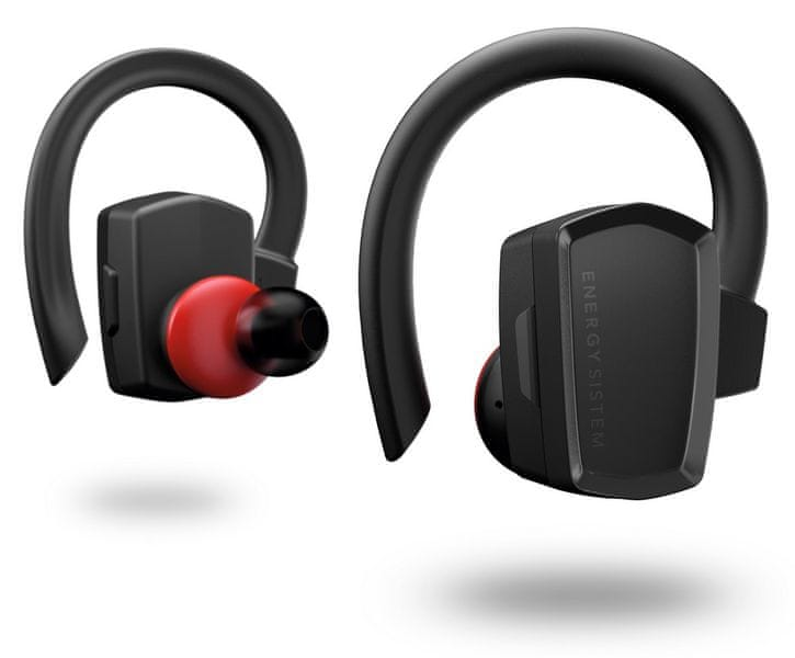 Energy Sistem Earphones 6 True Wireless