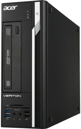 Acer Veriton X (DT.VQ6EC.004)