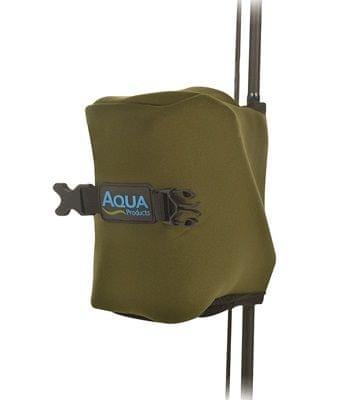 AQUA PRODUCTS Aqua Neoprenové Pásky Na Navijaky Neoprene Reel Protector Large