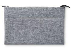 Wacom ovitek Soft Case, medium - Odprta embalaža