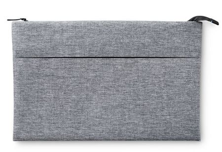 Wacom ovitek Soft Case, medium
