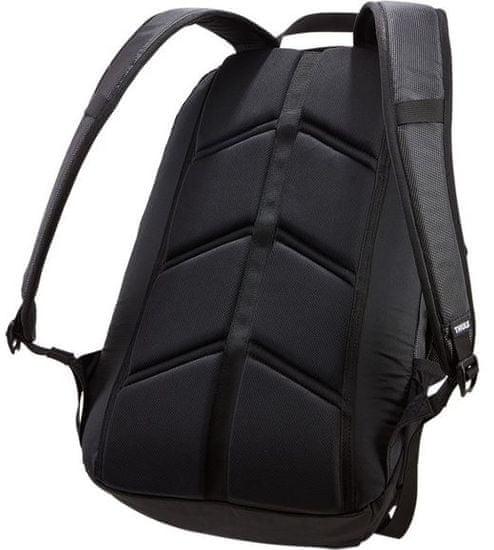 Thule Batoh EnRoute™ (18l), čierna