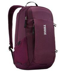 Thule plecak EnRoute™ (18l)
