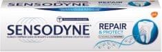 Sensodyne Zubní pasta Repair&Protect 75 ml