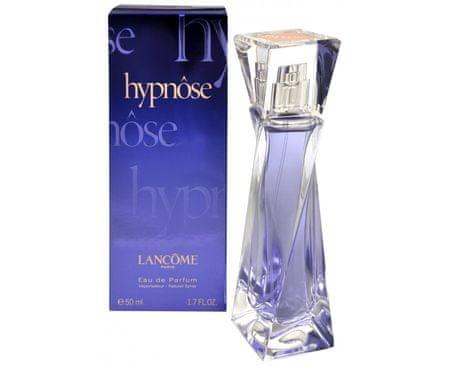 Lancome parfumska voda za ženske Hypnose, 75 ml