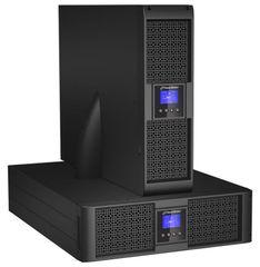 PowerWalker brezprekinitveno napajanje UPS VFI 6000 PRT HID Online 6000 VA, 5400W