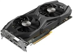 Zotac grafička kartica GeForce GTX 1070 Ti AMP Edition, 8GB, GDDR5