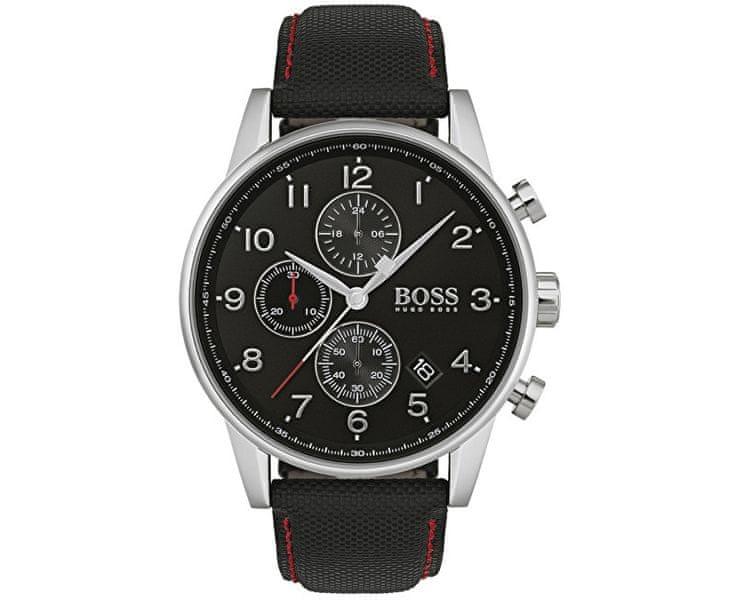 Hugo Boss Black Navigator 1513535