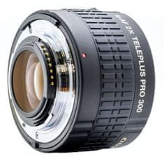 Kenko telekonverter Pro 300 2,0x (Nikon)