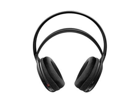 Philips brezžične stereo Hi-Fi slušalke Philips SHC5200