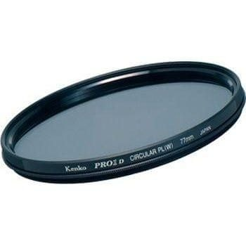 Kenko filter PRO1D Pol Circular, 40,5 mm