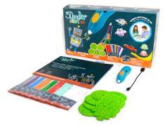 3Doodler 3Doodler Start - Super mega sada