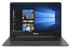 Asus prenosnik ZenBook UX430UA-GV340T i5-8250U/8GB/SSD256GB/14FHD/W10H (90NB0EC1-M08120)