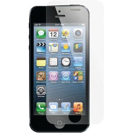 Kenko zaščita za ekran iz stekla za iPhone 5