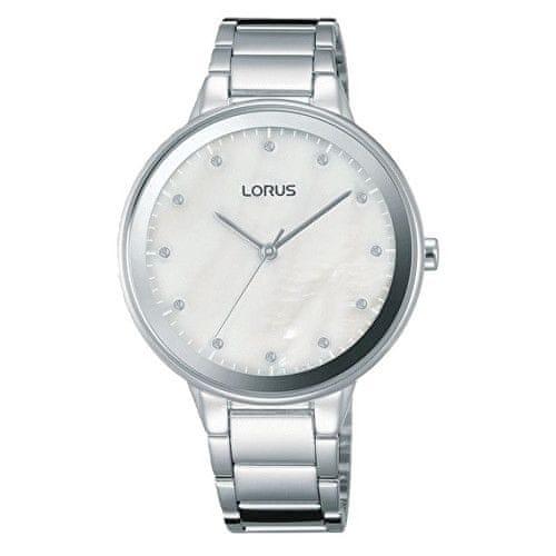 Lorus RG283LX9