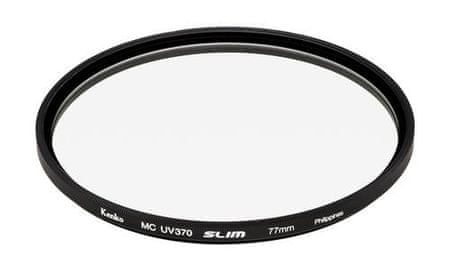 Kenko filter Smart UV Slim, 49 mm
