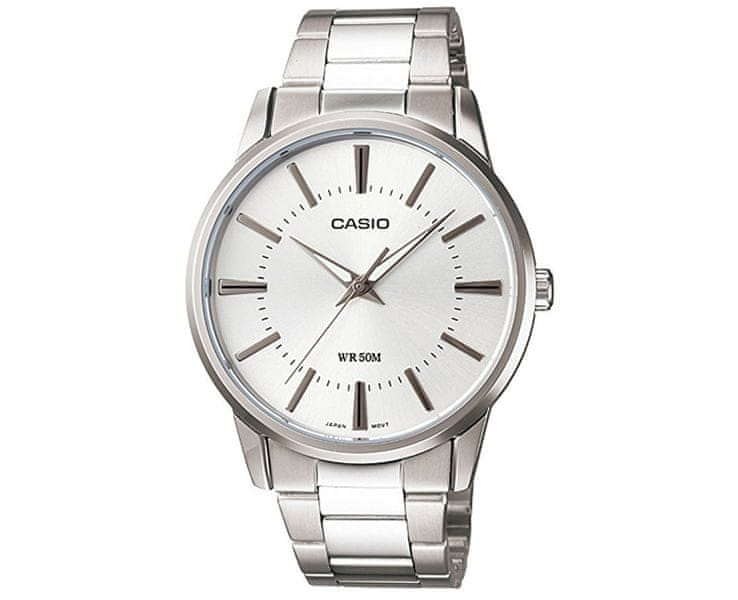 Casio Collection MTP-1303D-7AVEF