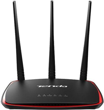 Tenda AP5 Wireless Router (AP5)