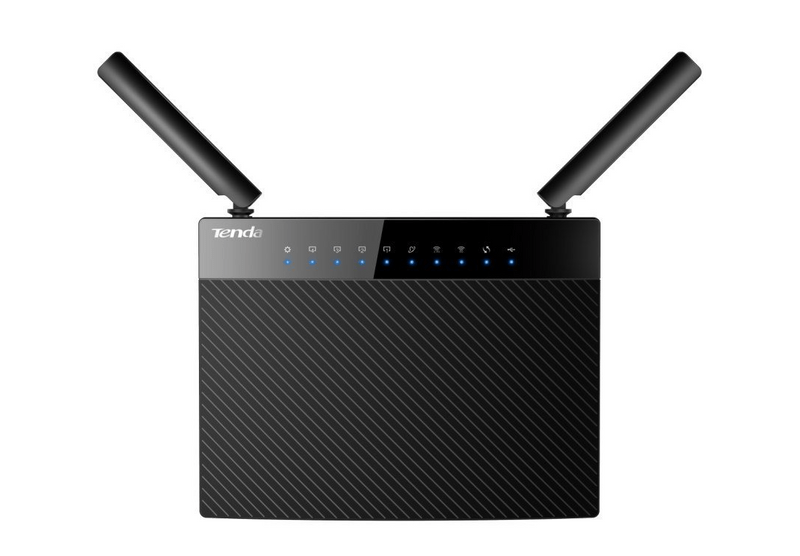 Tenda AC9 Wireless Router (AC9)